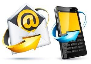EmailAndSMS (1)